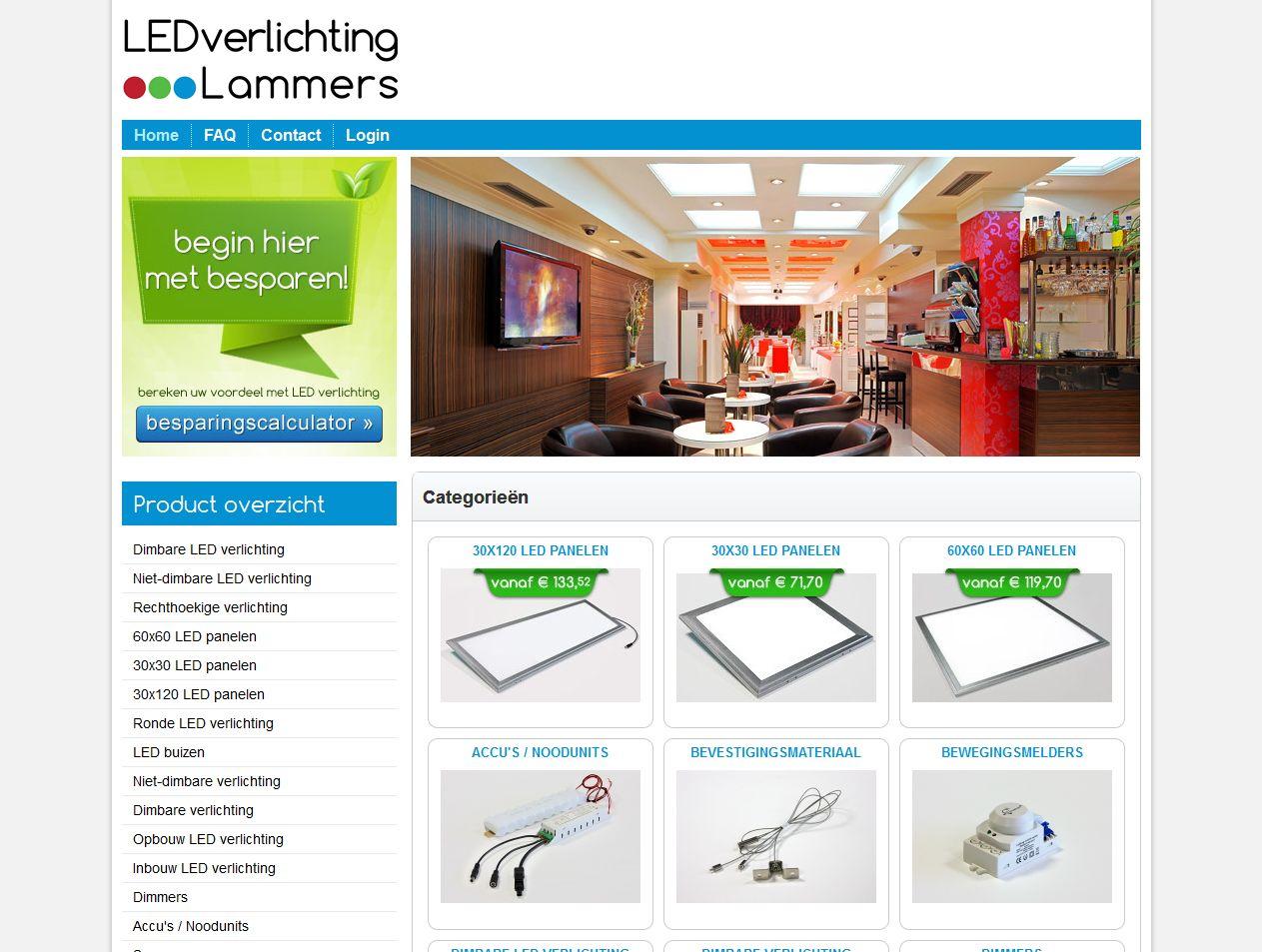 https://www.r2h.nl/images/blogs/Cases/webshop-ledverlichting-lammers-portfolio.jpg