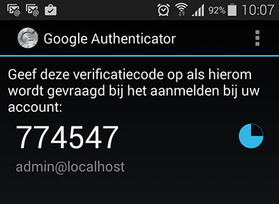 Authenticatie-in-twee-stappen-Google-Athenticator
