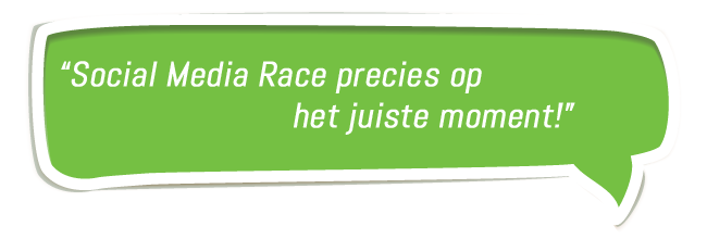 interview-Advertbanner-social-media-race-winnaar
