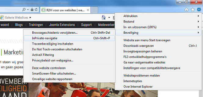 inprivate-navigatie-internet-explorer